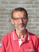 Jens Chr. Hvelplund