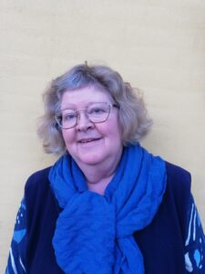 Susanne Jakobsgaard